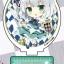 """Nami no Amamiya """"Touhou Project"""" Acrylic Statue vol.1 7Pack BOX(Pre-order) thumbnail 6"""