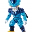 [Bonus] Dimension of DRAGONBALL - Dragon Ball Z: Android #17 Complete Figure(Pre-order) thumbnail 12