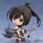 Nendoroid - Kantai Collection -Kan Colle- Akizuki(Pre-order) thumbnail 7