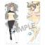 Senran Kagura - Hugging Pillow Cover: Minori(Pre-order) thumbnail 2