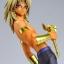 ARTFX J - Yu-Gi-Oh! Duel Monsters: Marik Ishtar 1/7 Complete Figure(Pre-order) thumbnail 18