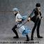 """Figuarts ZERO - Gintoki Sakata """"Gintama"""" (w/First Release Bonus: Toshiro Hijikata Optional Head Part Gintoki Damashii ver.)(Pre-order) thumbnail 7"""