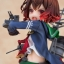 Kantai Collection -Kan Colle- 1/7 Mutsuki Kai Ni thumbnail 9