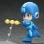 Nendoroid - Rockman [JP lot] thumbnail 7