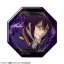 Dance with Devils - Pukutto Magnet Collection 12Pack BOX(Pre-order) thumbnail 10