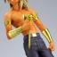 ARTFX J - Yu-Gi-Oh! Duel Monsters: Marik Ishtar 1/7 Complete Figure(Pre-order) thumbnail 19
