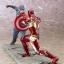 ARTFX+ - Captain America Civil War: Iron Man MARK46 Civil War 1/10 Easy Assembly Kit(Pre-order) thumbnail 17