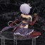 THE IDOLM@STER Cinderella Girls - Sachiko Koshimizu Self-Proclaimed Cute Ver. On Stage Edition 1/8 Complete Figure(Pre-order) thumbnail 9