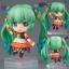 Nendoroid Co-de - SEGA feat. HATSUNE MIKU Project Miku Hatsune Sweet Pumpkin Co-de(Pre-order) thumbnail 1