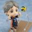 Nendoroid - Haikyuu!! Third Season: Koshi Sugawara(Pre-order) thumbnail 3