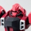 "Robot Spirits -SIDE MS- Gunner Zaku Warrior (Lunamaria Cutom) ""Mobile Suit Gundam SEED Destiny""(Pre-order) thumbnail 12"