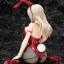 B-STYLE - GOD EATER 2 RAGE BURST: Alisa Ilinichina Amiella Bunny Ver. 1/4 Complete Figure(Pre-order) thumbnail 5