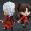 Nendoroid - Fate/stay night [Unlimited Blade Works]: Archer Super Movable Edition(Pre-order) thumbnail 6