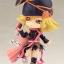 Cu-poche - Yu-Gi-Oh! ZEXAL: Gagaga Girl Posable Figure(Pre-order) thumbnail 5