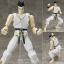 figma - Virtua Fighter: Akira Yuki 2P Color ver.(Pre-order) thumbnail 1