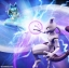 Variable Action Heroes - POKKEN TOURNAMENT: Mewtwo Action Figure(Pre-order) thumbnail 6