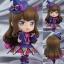 Nendoroid Co-de - PriPara: Aroma Kurosu Holic Trick Classic Cyalume Co-de(Pre-order) thumbnail 1