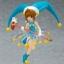 figFIX - Cardcaptor Sakura: Sakura Kinomoto Battle Costume ver. Complete Figure(Pre-order) thumbnail 3