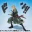 """Figuarts ZERO - Roronoa Zoro -5th Anniversary Edition- """"ONE PIECE""""(Pre-order) thumbnail 5"""