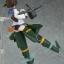 figma - Strike Witches the Movie: Yoshika Miyafuji Shinden ver.(Pre-order) thumbnail 3