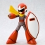 Mega Man - Proto Man 1/10 Plastic Kit(Pre-order) thumbnail 12