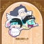 Toy'sworks Collection Niitengomu! - Osomatsu-san Part.2 8Pack BOX(Pre-order) thumbnail 9