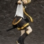 Character Vocal Series 02 Kagamine Len Tony Ver. 1/7 Complete Figure (In-stock) thumbnail 3