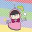 Terucot - Osomatsu-san 6Pack BOX(Pre-order) thumbnail 7