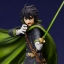 mensHdge technical statue No.21 Seraph of the End - Yuichiro Hyakuya Complete Figure(Pre-order) thumbnail 5