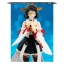 Armor Girls Project Kantai Collection - Kancolle - Kirishima(Pre-order) thumbnail 3