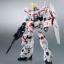 "Robot Spirits -SIDE MS- Unicorn Gundam (Destroy Mode) Full Armor Compatible Edition ""Mobile Suit Gundam Unicorn""(Pre-order) thumbnail 2"