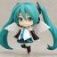 [Bonus] Nendoroid Petite - Miku Hatsune Renewal 8Pack BOX thumbnail 9