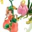 Digimon Adventure - Lilimon - Tachikawa Mimi - G.E.M. (Limited Pre-order) thumbnail 5