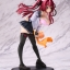 The Testament of Sister New Devil - Mio Naruse 1/8 Complete Figure(Pre-order) thumbnail 5