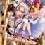 Merc Storia -Majutsushi to Suzu no Shirabe- Fukusei no Byakuya Franchir 1/8 Complete Figure(Pre-order) thumbnail 8