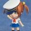 Nendoroid - High School Fleet: Akeno Misaki(Pre-order) thumbnail 4