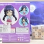 Nendoroid - Love Live!: Nozomi Tojo Training Outfit Ver. (Limited) (In-stock) thumbnail 2