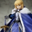Fate/Grand Order - Saber Arturia Pendragon 1/7 Scale Figure Standard Edition (Limited Pre-order) thumbnail 4