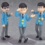 figma - Osomatsu-san: Todomatsu Matsuno(Pre-order) thumbnail 5