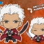 Picktam! - Fate/stay night [Unlimited Blade Works] 6Pack BOX(Pre-order) thumbnail 5