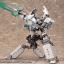 M.S.G Modeling Support Goods - Gigantic Arms 02 Blitz Gunner(Pre-order) thumbnail 16
