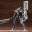 M.S.G Modeling Support Goods - Heavy Weapon Unit 15. Selector Rifle(Pre-order) thumbnail 19