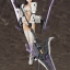 Megami Device - WISM Soldier Snipe/Grapple Plastic Model(Pre-order) thumbnail 21
