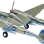 1/144 Wing Kit Collection VS3 10Pack BOX (CANDY TOY)(Pre-order) thumbnail 8