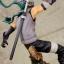 G.E.M. Series - Naruto Shippuden: Kakashi Hatake ver.Anbu Complete Figure(Limited) thumbnail 15