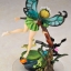 Odin Sphere - Mercedes 1/8 Complete Figure(Pre-order) thumbnail 9