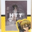 Ritsu Tainaka ~5th Anniversary~ (In-stock) thumbnail 1