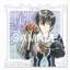 """Tales of"" Series Trading Multipurpose Cloth Vol.1 8Pack BOX(Pre-order) thumbnail 6"