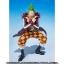 One Piece - Bartolomeo - Figuarts ZERO - -Mugiwara no Ichimi Sanka Ver.- (Limited Pre-order) thumbnail 6