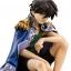 Shin Kidou Senki Gundam Wing - Heero Yuy - 1/8 (Limited Pre-order) thumbnail 6